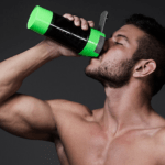 The changing face of pre-workout supplements