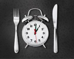 Nutrient timing: when is the best time to eat for muscle gain?