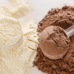 Whey VS Amino acids