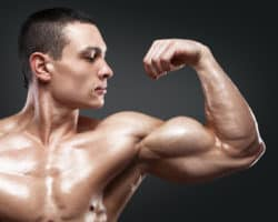 5 biggest mistakes on biceps day