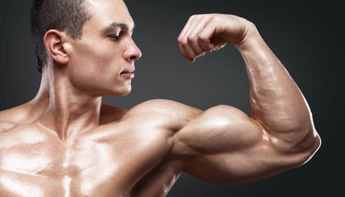 Biceps mistakes