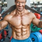 How to gain 8-10 pounds of muscle in 120 days