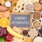 Carbs Apocalypse: how too much carbs kill fat burning
